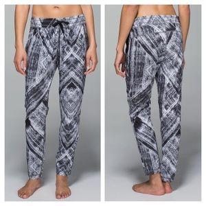 Lululemon Namaskar Heatwave Jogger Pants 2